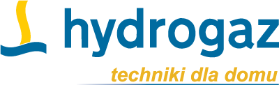 Hydrogaz